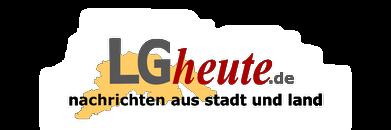 LGheute - Nachrichten aus Stadt und Landkreis Lüneburg